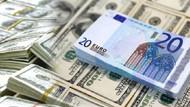 Dolar kuru bugün ne kadar? 11 Temmuz 2018 dolar - euro fiyatları