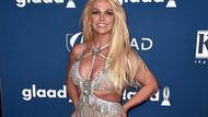 Hayranlarını şoke etti! Britney Spears tanınmayacak halde