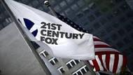 Fox Sky için teklifini 32.5 milyar dolara yükseltti