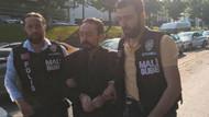 Adnan Oktar'a yönelik operasyonda aranan kadın Antalya'da bulunamadı