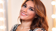 Zuhal Topal, Fox Türkiye izleyicisiyle buluşmaya hazırlanıyor