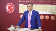 CHP'li Öztürk Yılmaz'dan Hulusi Akar'a eleştiri