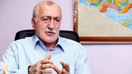 Sadettin Tantan'tan Adnan Oktar yorumu: Halk da destek vermeli