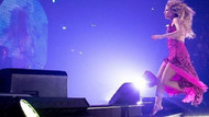 Shakira konseri saat kaçta? Nerede olacak? Konser için kapanan yollar hangileri?