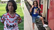 Barcelona'dan tren kazası paylaşımı: Sporcumuz hayatını kaybetti