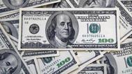 Cari açık sonrası dolar 4.80 liraya kadar çıktı!