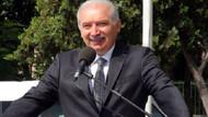 İstanbul Büyükşehir Belediye Başkanı'na iç borçlanma yetkisi
