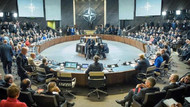 NATO sonuç bildirgesi açıklandı