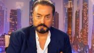 Adnan Oktar tutuklanamaz iddiası!