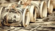 Dolar yeni günde 4.80'i aştı