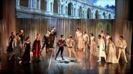 Devlet Opera ve Balesi kapatılacak mı? Açıklama geldi