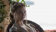 Natalie Dormer'dan Game of Thrones'a övgü: Marvel gibi değil