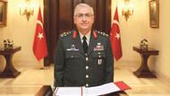 Yaşar Güler: Uludere ve gizli Suriye kaydında adı geçen, 15 Temmuz'da rehin alınan komutan
