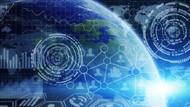 En hızlı internet hangi ülkede? Türkiye kaçıncı sırada?