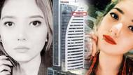 Plazadaki sır ölüm aydınlandı! Şule Çet'in otopsi raporu ortaya çıktı