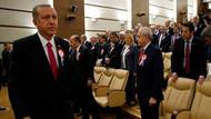 Kemal Kılıçdaroğlu, Recep Tayyip Erdoğan'a 95 bin TL tazminat ödeyecek