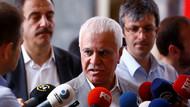 İYİ Partili Koray Aydın: İrade bizde olsaydı CHP ile Millet İttifakı'nı kurmazdık