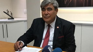 Ali Aydın İYİ Parti'den istifa etti