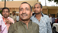 Hindistan'da milletvekiline tecavüz suçlaması! İş vaadiyle eve götürüp...