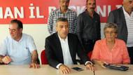 CHP'li Öztürk Yılmaz: Bu sistem istikrar değil, istikrarsızlık getirecek