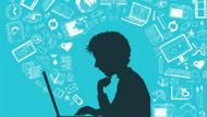 15 Temmuz'da internet bedava mı olacak?