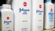 Johnson & Johnson kansere yakalanan 22 kadına toplam 4,7 milyar dolar ödemeye mahkûm edildi