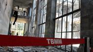 CHP'nin 15 Temmuz'da özel oturum önerisi AKP ve MHP tarafından reddedildi
