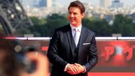 Tom Cruise'dan olay açıklama: Kanserini iyileştirdim