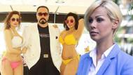 Ceylan Özgül: Adnan Oktar'ın cinsel ilişki için farklı yöntemleri var