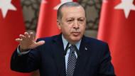 15 Temmuz yürüyüşünde Erdoğan da olacak