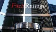 Fitch Ratings Türkiye'nin notunu düşürdü