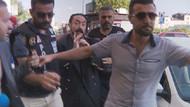 Adnan Oktar'ın ifadesini verdi! Polis 200 milyon TL'nin peşinde