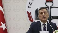 Yakınları yeni Milli Eğitim Bakanı Ziya Selçuk'u anlattı: Muhafazakar değil