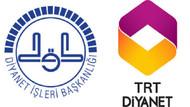 TRT'deki Fetullah Gülen skandalında yeni gelişme: Görevden alındı