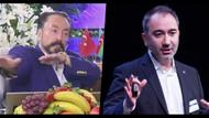 Harun Yahya kitaplarının gerçek yazarı Mustafa Akyol mu?