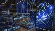 SPK'dan flaş karar: Borsada insider trading suç olmaktan çıkarıldı