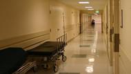 İstanbul'da bir hastaneye 392 hamile çocuk getirildi! 59 doktora soruşturma