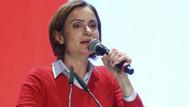 Canan Kaftancıoğlu CHP'li gazeteyi neden mahkemeye verecek?