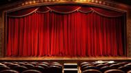 Devlet Tiyatrosu ve Devlet Opera Balesi için yeni düzenleme: Kültür Bakanlığı'na bağlandılar