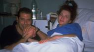 Zor hastalık sürecinden sonra aşkları biten ünlü çiftler
