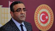 CHP'den 15 Temmuz önerisi: Yeniden araştırılsın