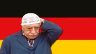 FETÖ'nün yeni merkezi Almanya! 14 bin örgüt üyesi...