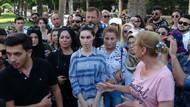 Adnan Oktar'a destek verenlere soruşturma başlatıldı