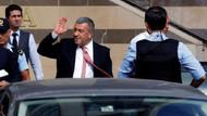 Mustafa Çalışkan 15 Temmuz gecesi yaşananları anlattı:  Bir daha böyle bir işe kalkışma ihtimali...