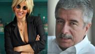Faruk Bildirici'den Ayşe Arman'a eleştiri