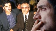 Babası ölen Özcan Deniz'den Cumhurbaşkanı Erdoğan'a teşekkür