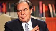 Hürriyet Yönetim Kurulu Başkanlığı'na Yıldırım Demirören atandı