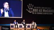 Darbeyi önceden bilen Alexandr Dugin: 15 Temmuz başarılı olsaydı...