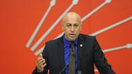 Erdal Aksünger: CHP, 24 Haziran'da İnce'ye sonuç göndermedi