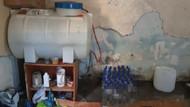 İstanbul'da sahte içki operasyonu: 1 ton alkol, 5 bin şişe sahte içki
